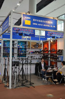 2014 115th Session of China Import and Export Fair